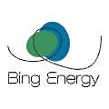 Bing Energy