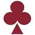 Conitex Sonoco logo