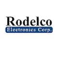 Rodelco logo