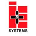 I&E Systems logo