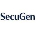 SecuGen logo