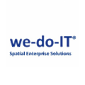 we-do-IT logo