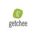 getchee logo