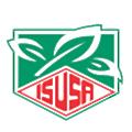 ISUSA logo