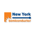 New York Semiconductor