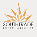 SouthTrade International logo