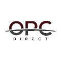 OPC Direct
