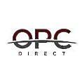 OPC Direct logo