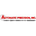 Automatic Precision