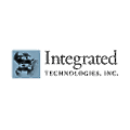 Integrated Technologies logo