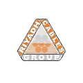 Riyadh Cables Group logo