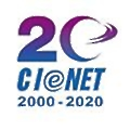 Cienet Technologies logo