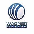 Wagner Electronics logo