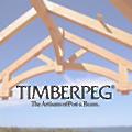 Timberpeg