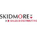 Skidmore Sales & Distributing