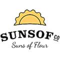 Sunsof