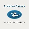Roaring Spring