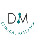 DM Clinical Research