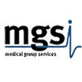 MGSI logo