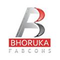 Bhoruka Fabcons