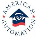 American Automation Security Solutions