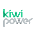 KiWi Power logo