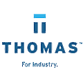 Thomas Publishing Company
