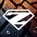 Zeck Ford logo