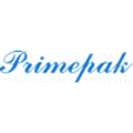 Primepak logo