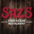 Saz's
