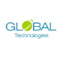 Global Technologies logo