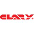 Clary logo