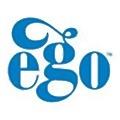 Ego Pharmaceuticals