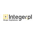 Integer.pl Capital Group