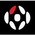 Sparton logo