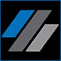 Intercomp USA