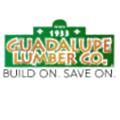 Guadalupe Lumber