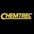 CHEMTREC logo