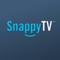 SnappyTV logo