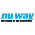 Nu Way