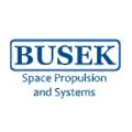 Busek logo