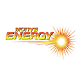 Motive Energy logo