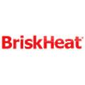 BriskHeat logo