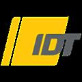 Integrated Design Tools logo