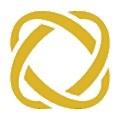 eGlobalTech logo