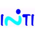 INTI logo