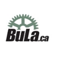 Bula Enterprises