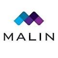 Malin Corporation