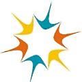 Bio Farma logo