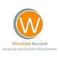White Crow Research